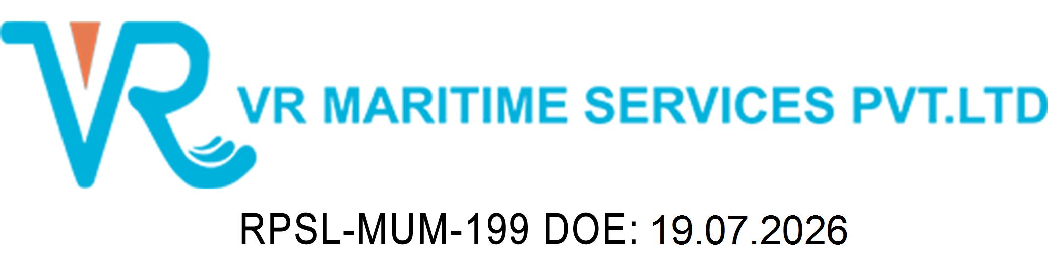 Sea Jobs In Chennai